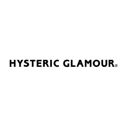 ヒステリックグラマー