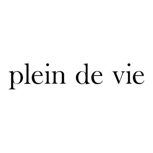 プラン ド ヴィー
