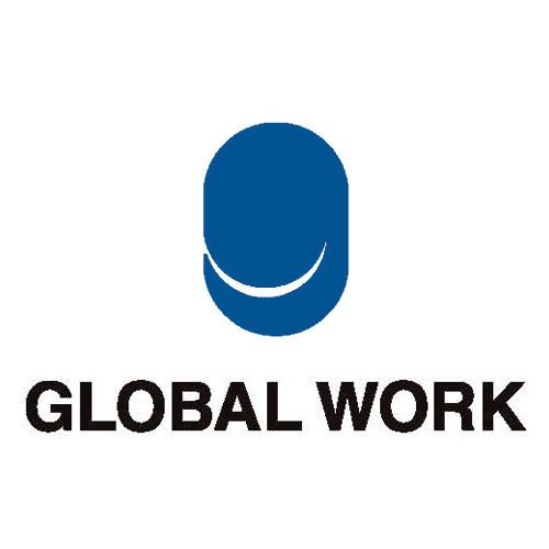 グローバルワーク エト