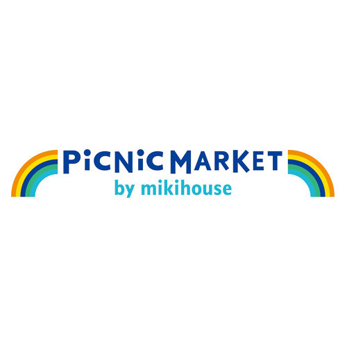 ピクニックマーケットbyミキハウス