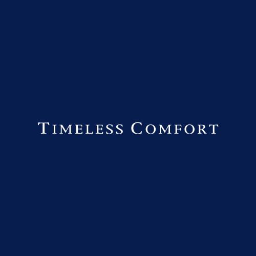 T.C/タイムレスコンフォート